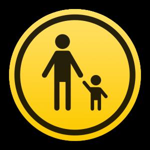 نرم افزار کنترل والدین